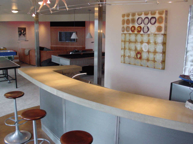 AltConcrete Bar With Radius And 4 Drop Edge Width344 Height258 Srcset Romanform Wp Content Uploads 2015 04 Osterman 300x225